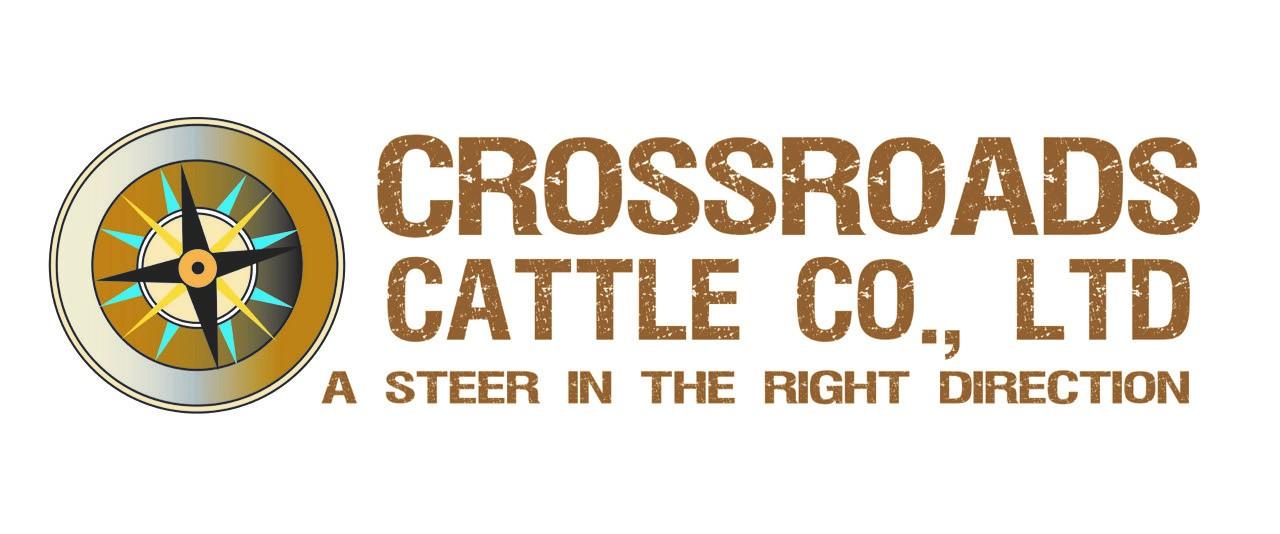 Crossroads Cattle Co., LTD