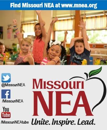 Missouri NEA
