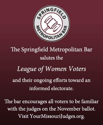 Springfield Metropolitan Bar