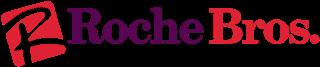 RocheBros